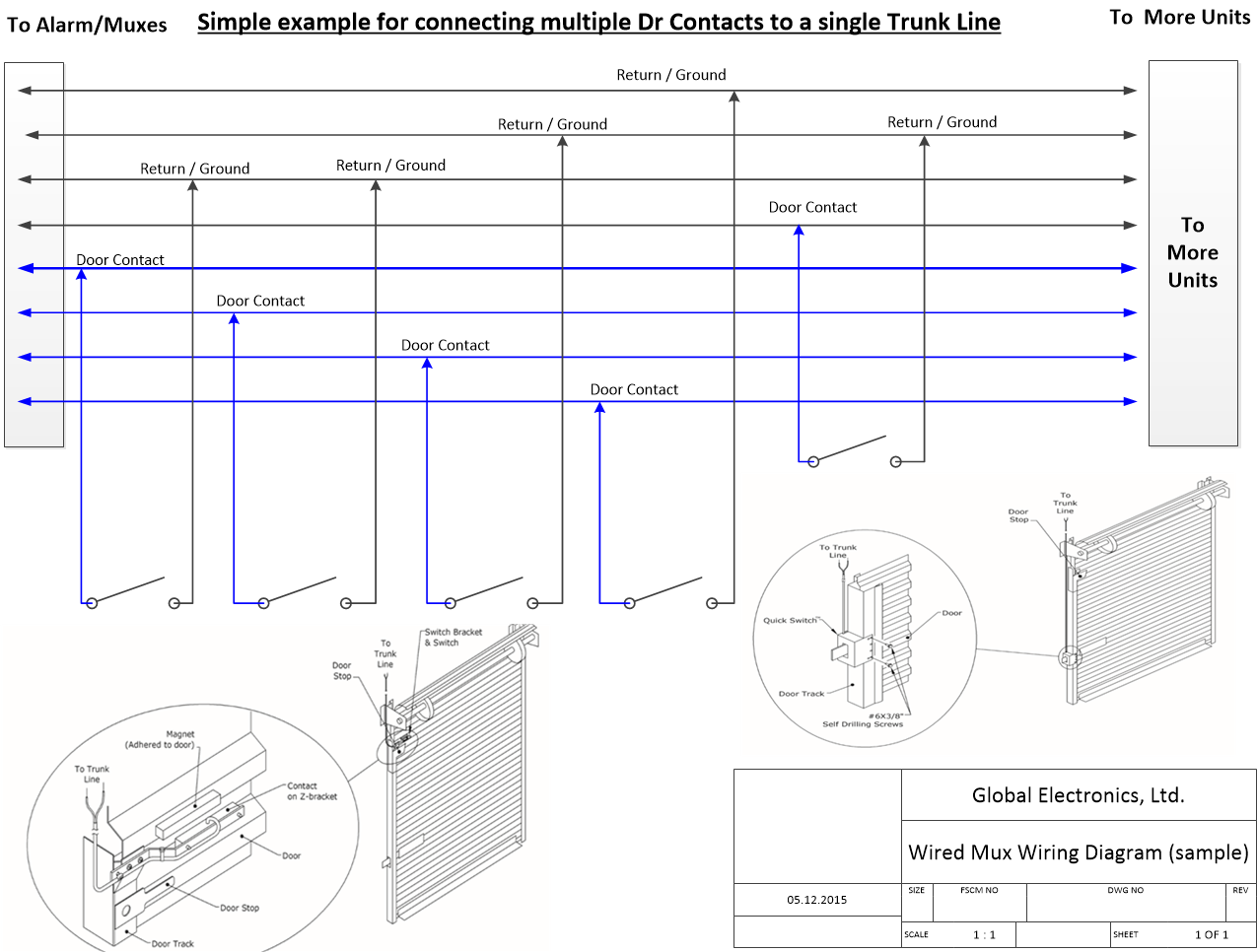 wired diagram wired mux wiring diagram example wire diagrams uk wired mux wiring diagram example